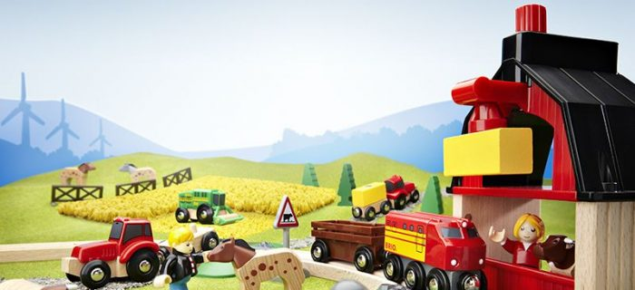 brio-world-farm.jpg